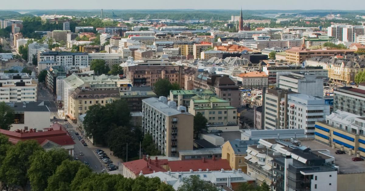 Spl Turku